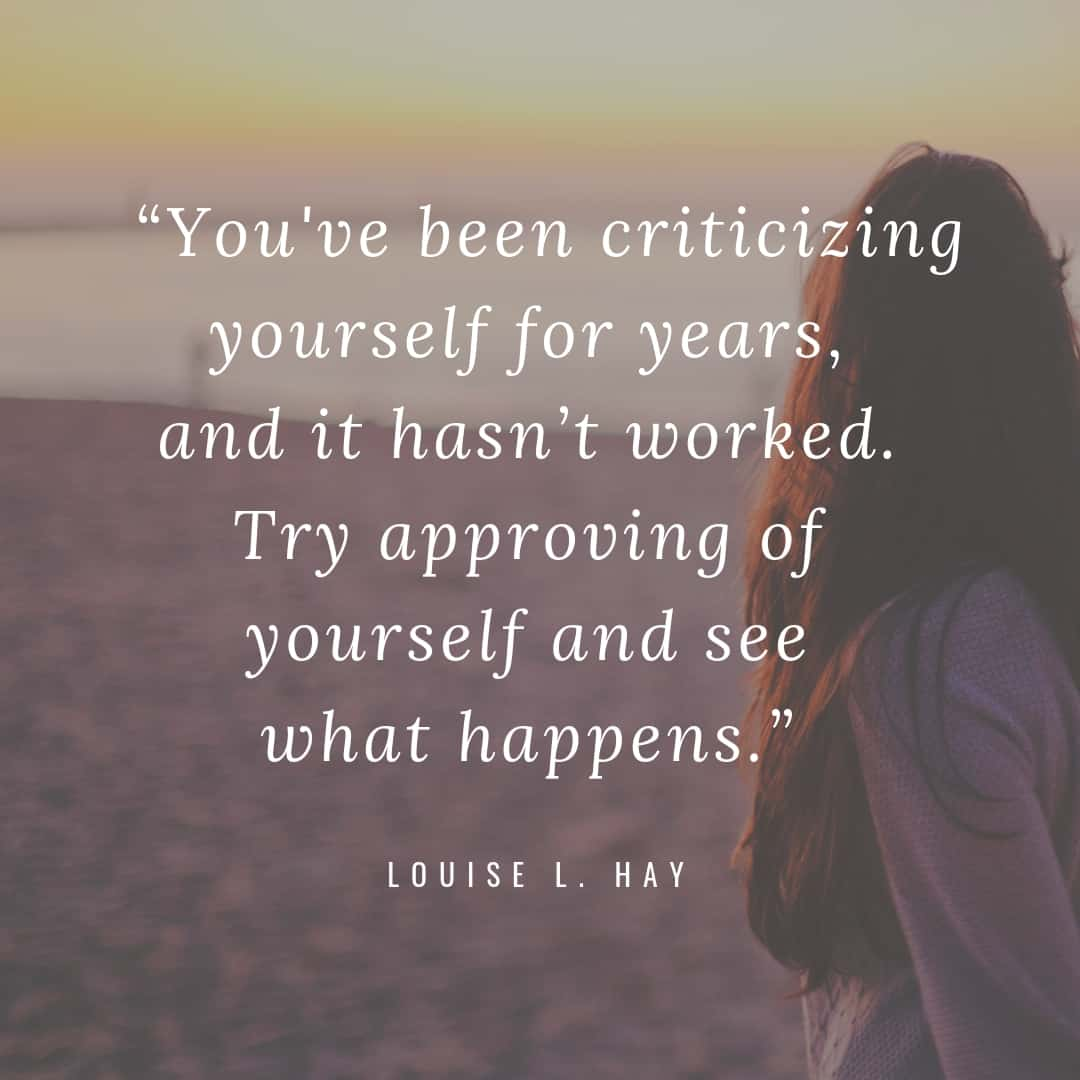 funny self love quotes that will make you smile
